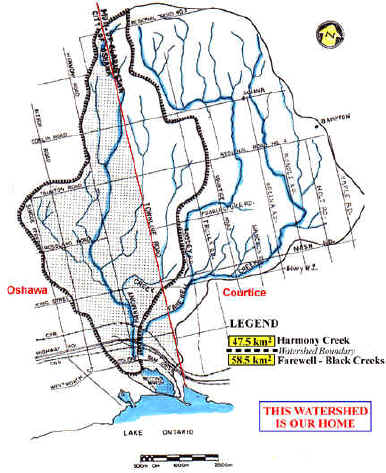watershedmap.jpg (34192 bytes)